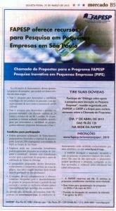 fapesp (1)