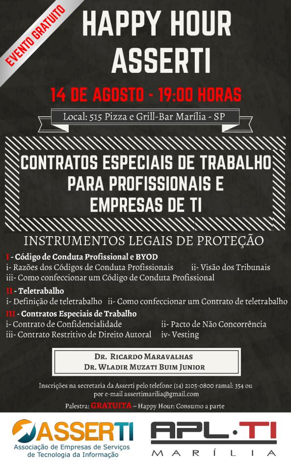 convite.png