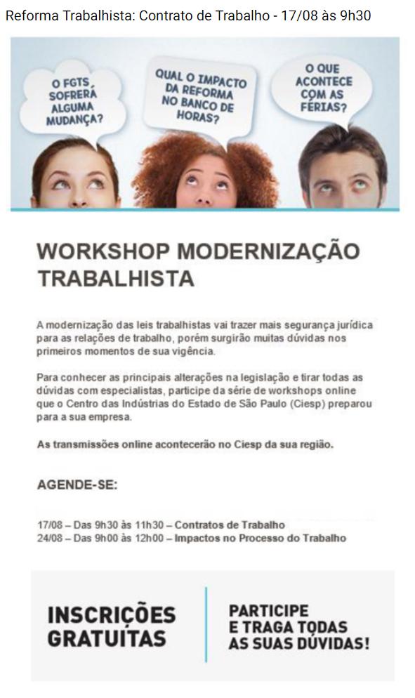 Workshop Modernização Trabalhista.png